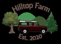 Hilltop Farm LLC